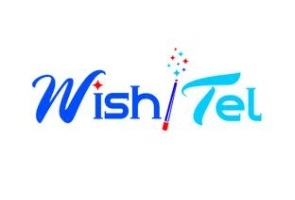 Wishtel to launch tablet running on Linux-based platform for $50