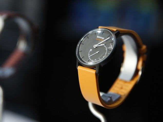 withings_activite_smartwatch_ap.jpg