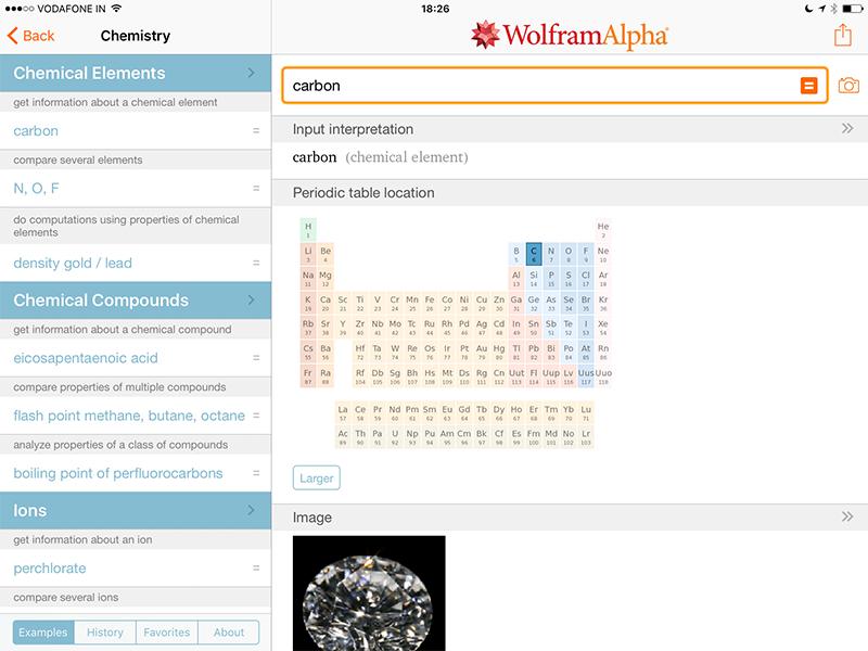 wolfram_alpha_app.jpg