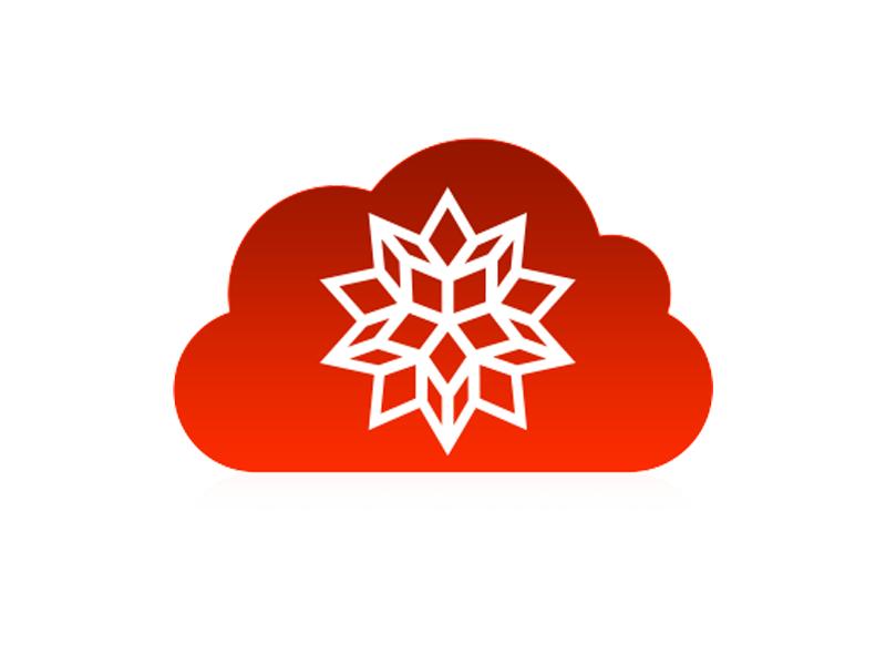 wolfram_cloud_app.jpg