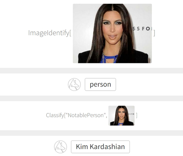 wolfram_image_identify_kim_kardashian.jpg