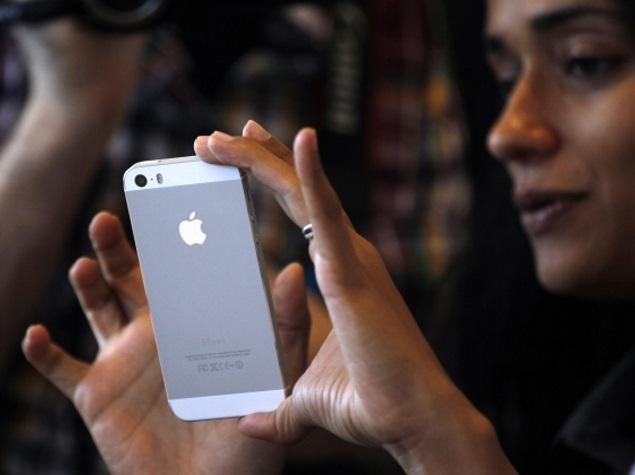 iPhone India - svetapple.sk