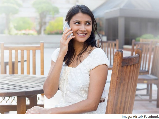 Telecom Operators Fined Rs. 10.80 Crores for Exceeding Radiation Limits