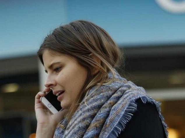 Over 1.7 Billion Women in Emerging Economies Do Not Own Mobiles Phones: GSMA