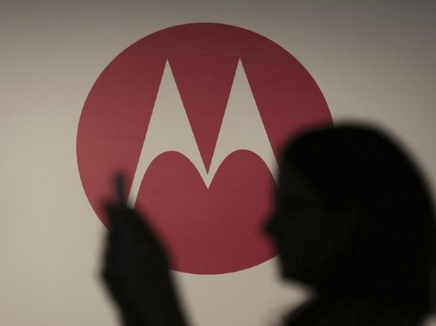Motorola Teases 'Exciting Announcement' This Week, First Hint Wednesday