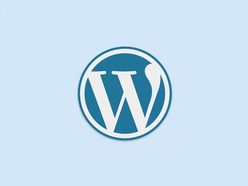 wordpress_icon.jpg