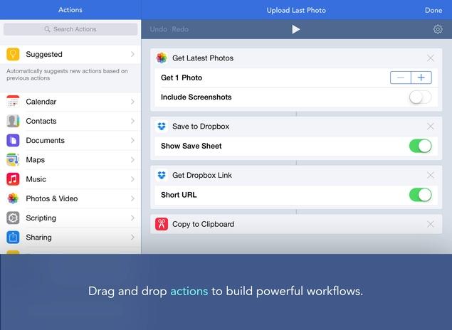 workflow_dropbox_itunes.jpg
