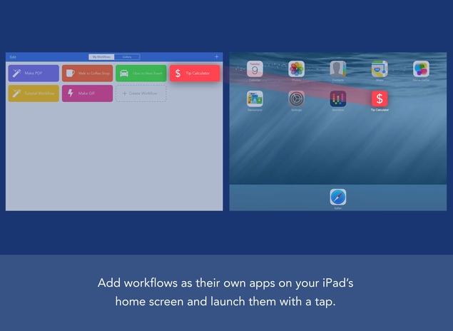 workflow_homescreen_itunes.jpg