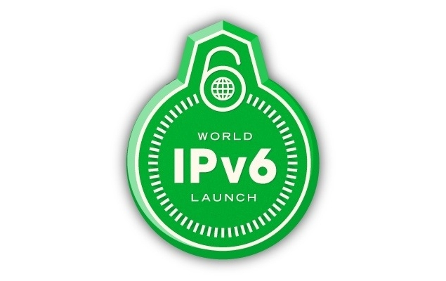 Internet switches to IPv6, Trillions of new net addresses now possible