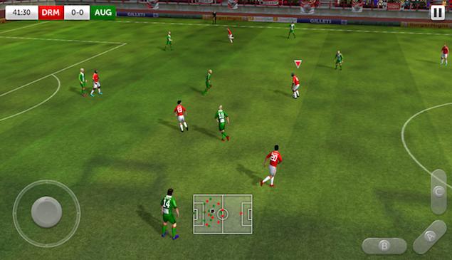 world_cup_games_apps_dream_league_soccer.jpg