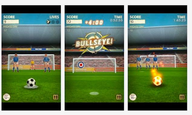 world_cup_games_apps_flick_kick_football.jpg