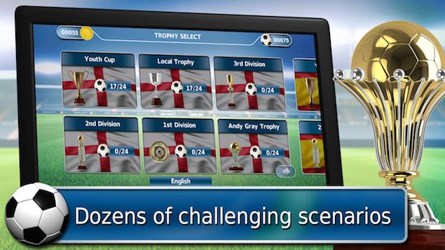 world_cup_games_apps_fluid_football.jpg