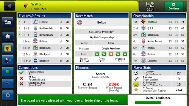 world_cup_games_apps_football_manager_handheld_14.jpg