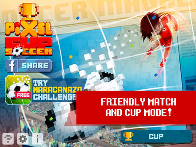 world_cup_games_apps_pixel_cup_soccer.jpg