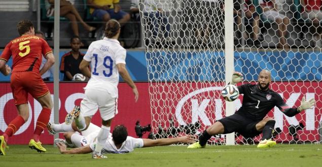 world_cup_tim_howard_save_belgium_2_ap.jpg