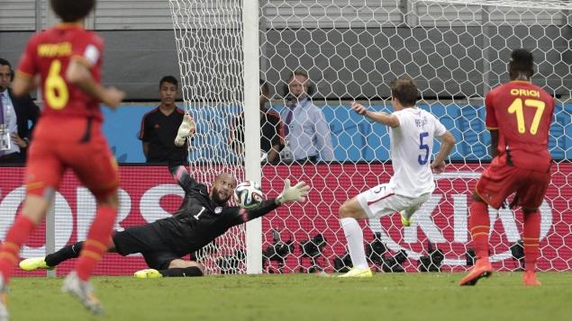 world_cup_tim_howard_save_belgium_3_ap.jpg