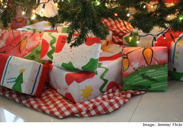 tis the season 4 ideas for great non traditional christmas gifts
