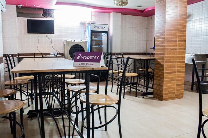 wudstay_hostel_canteen.jpg