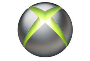 Microsoft grabs Xbox 8 domains, sends rumour mill into overdrive