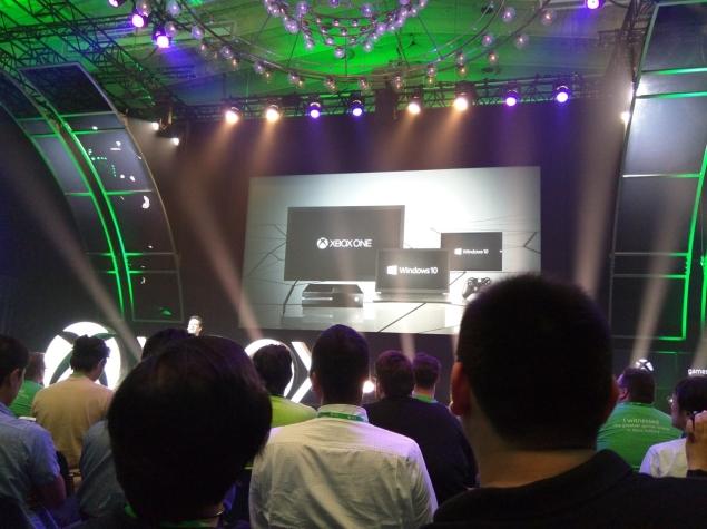 xbox_conference_gamescom.jpg
