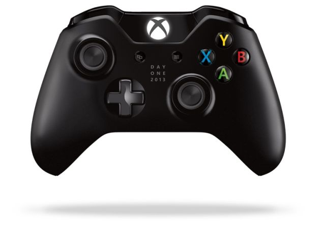 Xbox One Controller PC Drivers Released; Kinect for Windows v2 on Pre-Order