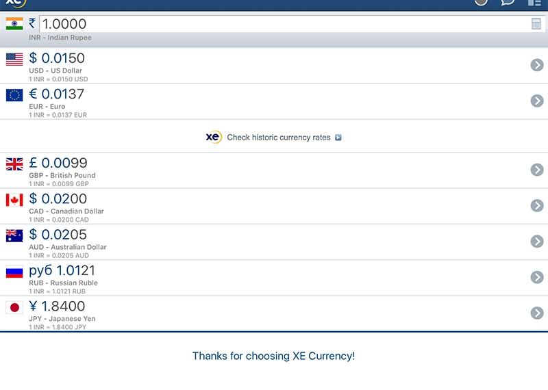 xe_currency_app.jpg