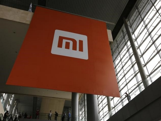Xiaomi's Anticipated New Budget 4G Smartphone Tipped to Launch on April 8