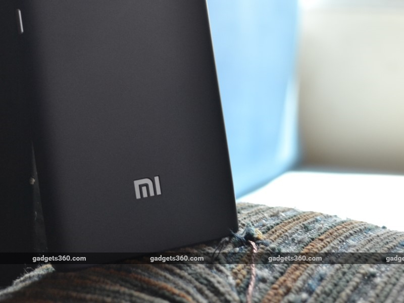 DIPP Seeks More Information From Xiaomi for Launch of Retail Stores