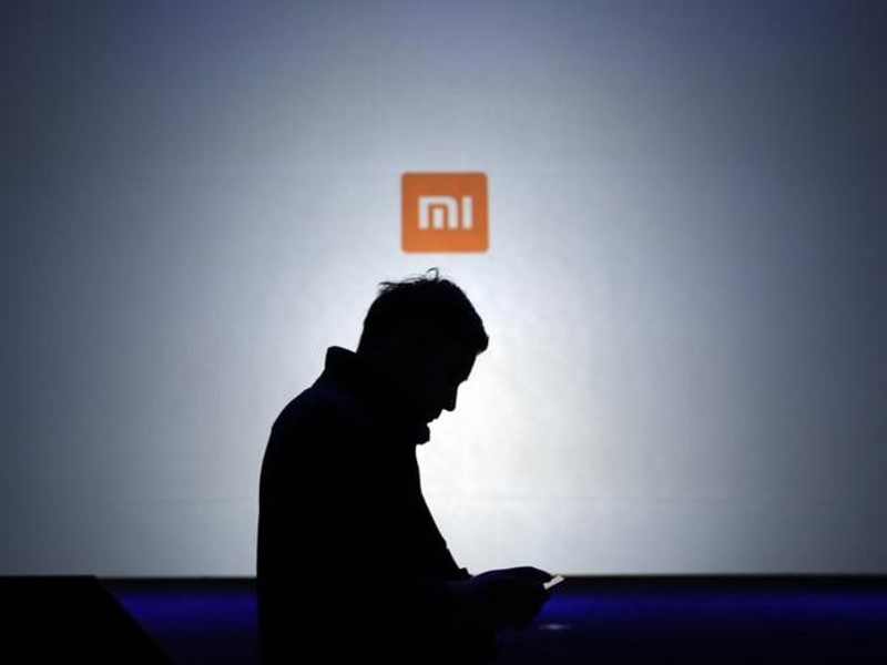 Xiaomi to Use Its Own Smartphone Chips This Year: Report