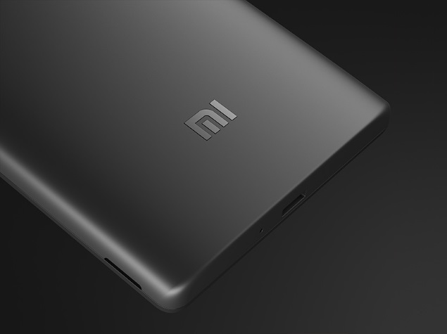 Xiaomi Redmi Note Successor Pricing and Specifications Tipped