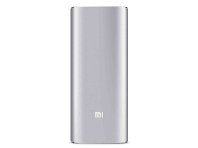 Xiaomi Mi 4 Limited Edition and 16000mAh Power Bank Announced