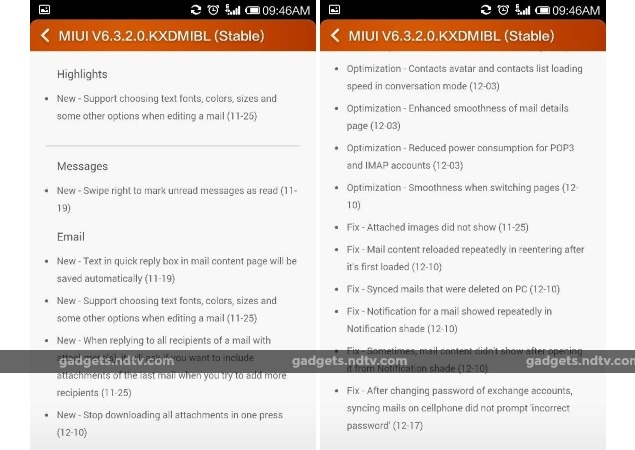 xiaomi_mi_3_miui_6_update_screenshot_ndtv.jpg