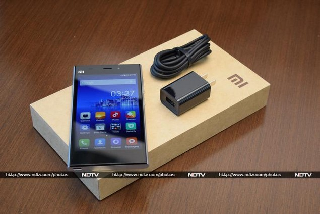 xiaomi_mi_3_packagecontents_ndtv.jpg