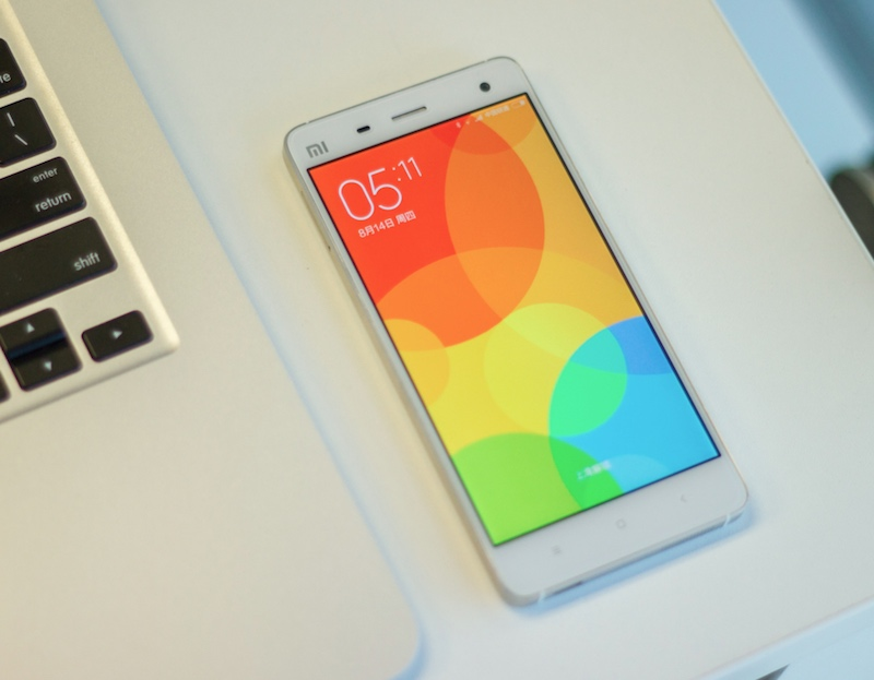 MIUI 7.2.8 China ROM Based on Android 6.0 Marshmallow Starts Rolling Out