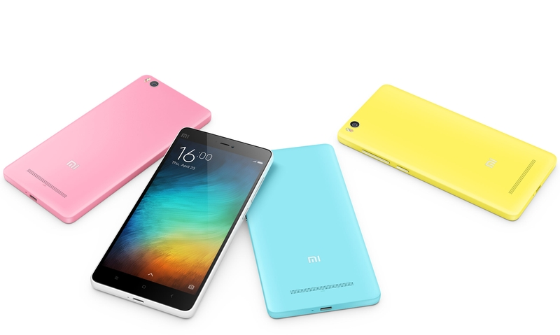 How to Download and Install MIUI 7 on Your Xiaomi Smartphone