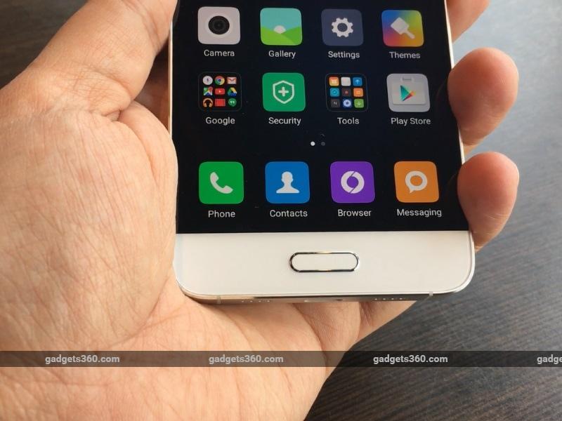 xiaomi_mi_5_gadgets_360_video_screenshot_home_button.jpg