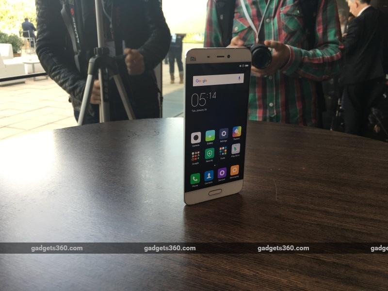 xiaomi_mi_5_table_gadgets_360.jpg