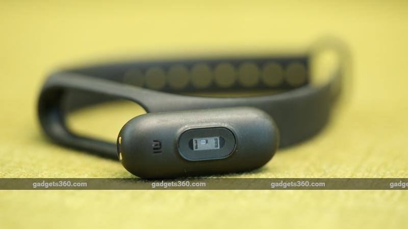 xiaomi_mi_band_2_back_gadgets_360.jpg