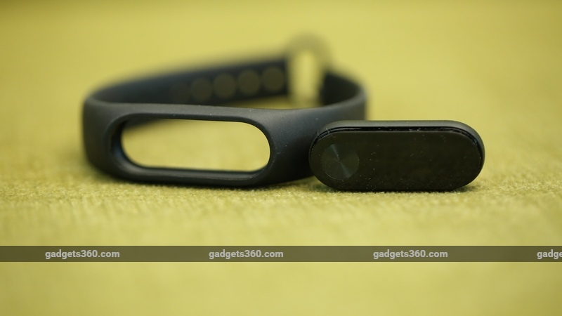 xiaomi_mi_band_2_display_gadgets_360.jpg