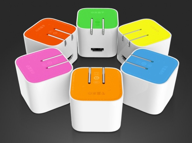 xiaomi_mi_box_mini_2_official.jpg