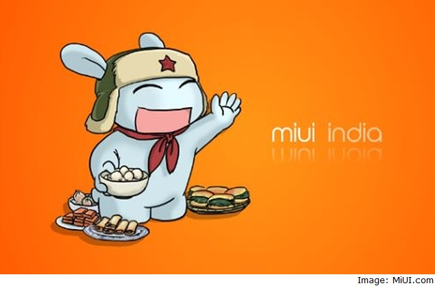 xiaomi_miui_india.jpg