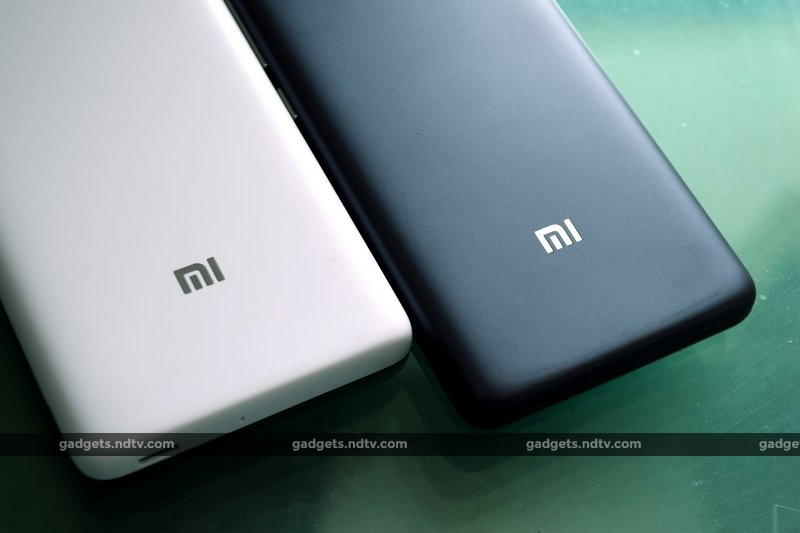 xiaomi_redmi_2_prime_colours_ndtv.jpg