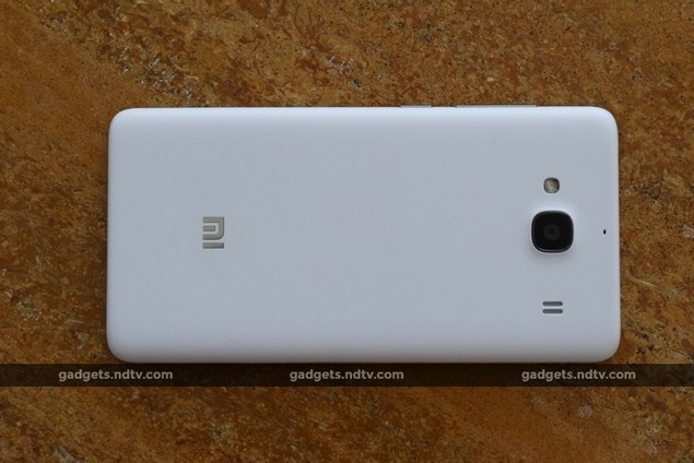 xiaomi_redmi_2_rear_ndtv.jpg