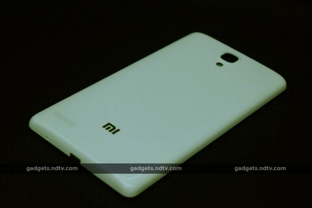 xiaomi_redmi_note_4G_rear_ndtv.jpg