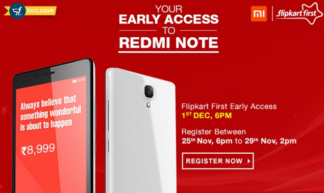 xiaomi_redmi_note_early_access_flipkart.jpg