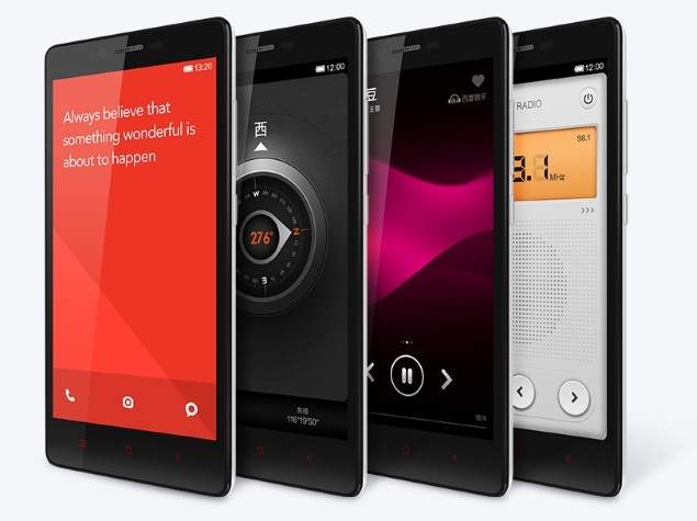 Xiaomi Beats Samsung to Become China's Top Smartphone Vendor: Canalys