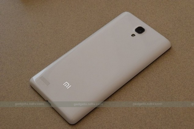 xiaomi_redmi_note_rear_ndtv.jpg