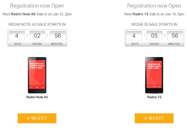 xiaomi_redmi_note_redmi1s_registerations_flipkart.jpg