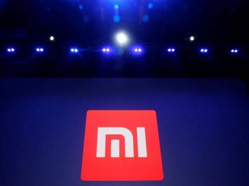 Xiaomi Targets Sales of $14.5 Billion in 2017 After Business Overhaul