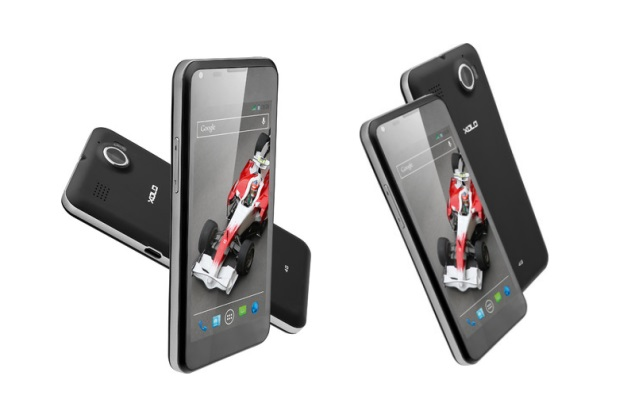 Xolo LT900 smartphone with 4G LTE support, Android 4.2 launched at Rs. 17,999